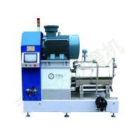 LTD60N/PU涡轮式纳米砂磨机