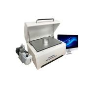 EDX-9000A 能量色散X荧光光谱仪