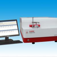 NJ-QP880全谱光谱分析仪