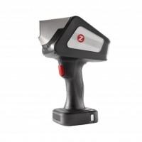 LIBS手持光谱分析仪器