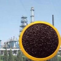 GWB-石油化工专用炭