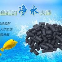 活性炭庞物用品