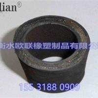 SAE 100 R12钢丝缠绕液压胶管
