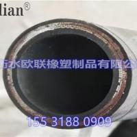 SAE 100 R16液压胶管