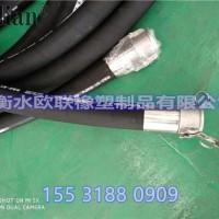 SAE 100R5液压胶管