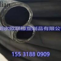 专用优质加油机编织管