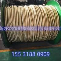 EN 857 2SC钢丝编织高压胶管