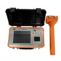 YCS2000A矿用瞬变电磁仪
