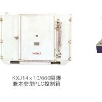 KJ416矿用水泵监控系统