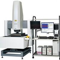 VMZ-K3040 & VMZ-K6555共轭焦影像测量系统