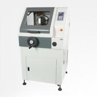 小型金相切割机 TNC-200AS/TNC-200MS