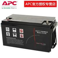 施耐德APC M2AL系列铅酸蓄电池 M2AL12-65