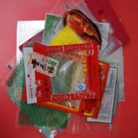 深圳彩印真空袋 食品厂专用真空袋生产厂家