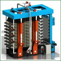 TFP塔式压滤机