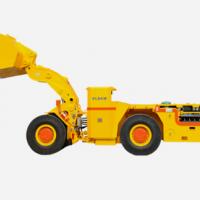 FL06柴油铲运机