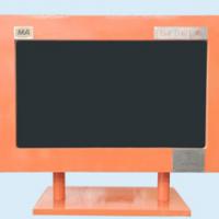 矿用隔爆兼本安型计算机