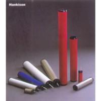 HANKISON E5-36滤芯