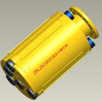 ZRJSC800集束式潜孔锤