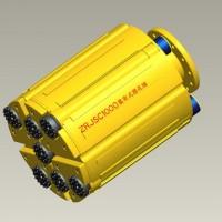 ZRJSC1000集束式潜孔锤