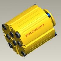 ZRJSC1200集束式潜孔锤