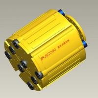 ZRJSC1300集束式潜孔锤