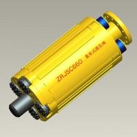 ZRJSC660集束式潜孔锤