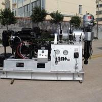 XY-3T全铝合金钻机