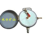 XYJ-60矿用圆图压力自记仪厂家供应