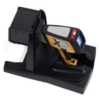 XRF和XRD分析仪Flex Stand