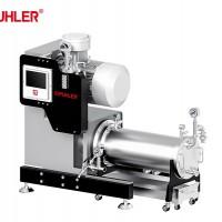 PHE SuperMaxFlow®+H 高性能棒式砂磨机
