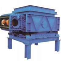 HGM活化振动给煤机