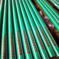 支持订制各种型号无缝钢管27SiMn