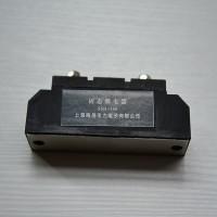 固态继电器SSR-100