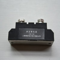 固态继电器SSR-200