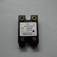 直流固态继电器SSR-40DA