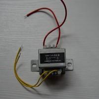 380V/24V变压器