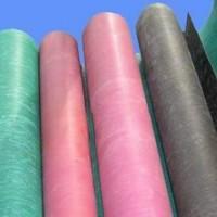 耐酸碱石棉板