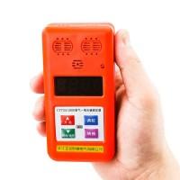 CYT251000氧气一氧化碳测定器