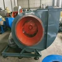 润业环保除尘器风机,离心通风机