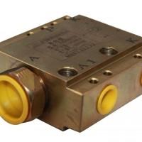 双向锁FDD80/50