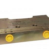 双向锁FDS125/50