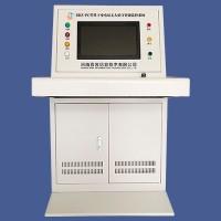 BDZ-PC型井下变电站无人值守智能监控系统