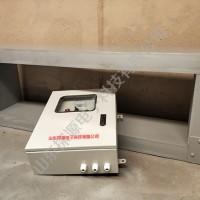 GJT-F系列金属探测仪