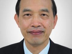 边坡绿化与矿山生态修复专家—— 徐礼根 浙江大学 教授