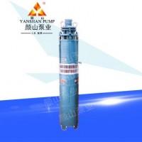 QJB型潜水电泵