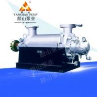 DG高压锅炉给水泵、注水泵