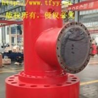 CF1-H300B充液阀厂家现货直销欢迎咨询采购