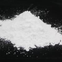 矿产品-萤石粉(氟石粉)
