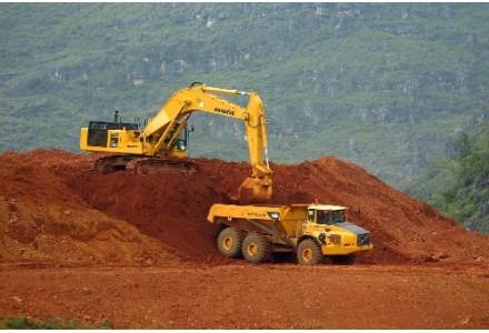 我国核地质事业创建60年 建立完整铀矿资源勘查体系