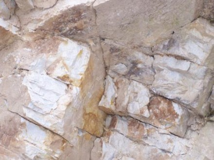 昆明最大砂石料供应地变身生态公园